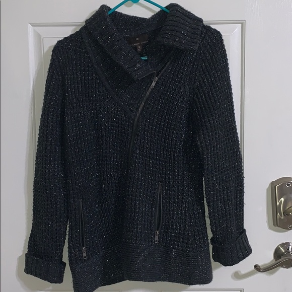 Fenn Wright Manson Sweaters - Women's knitted sweater